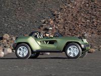 2010 Jeep Renegade Concept
