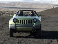 thumbs 2010 Jeep Renegade Concept