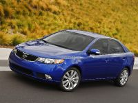 thumbs 2010 Kia Forte