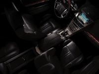 thumbs 2010 Lincoln MKT