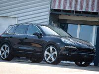 thumbs 2010 Lumma Porsche Cayenne