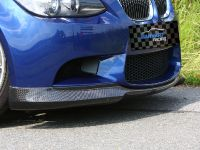 2010 Manhart Racing BMW M3 Coupe
