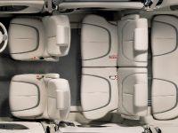 2010 Mazda Biante