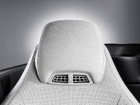2010 Mercedes-Benz E-Class Cabriolet