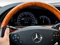 2010 Mercedes-Benz ML250 BlueTEC 4MATIC