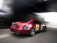 2010 Mercedes-Benz S63 AMG showcar