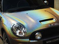 2010 MINI Cooper S Rainbow