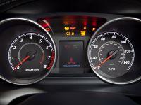 2010 Mitsubishi Outlander GT