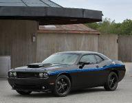 2010 Mopar Challenger