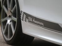 2010 MTM Audi TTRS