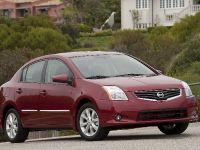 thumbs 2010 Nissan Sentra