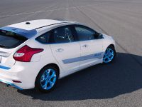 2010 Personalization Ford Focus