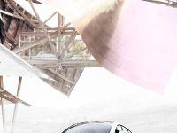 2010 Peugeot RCZ Sports Coupe