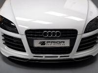 2010 Prior Design Audi TT 8j