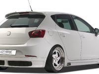 2010 RDX Seat Ibiza