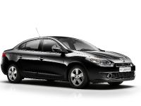 thumbs 2010 Renault Fluence