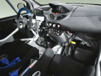 2010 Renault Twingo Renaultsport R2