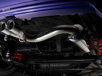 2010 Scion xB Release Series 7.0