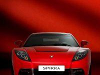 2010 Spirra