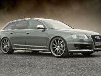 2010 Sportec Audi RS6