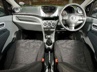 2010 Suzuki Alto SZ-L