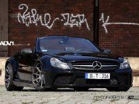 2010  TC-Concepts Mercedes-Benz SL65