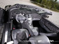 2010  TC-Concepts Mercedes-Benz SL65