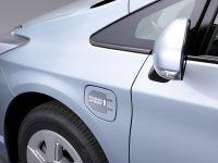 2010 Toyota Prius Plug-in Hybrid