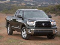 2010 Toyota Tundra Pickup
