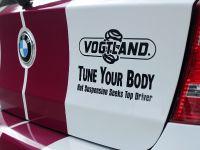 2010 VOGTLAND show vehicles