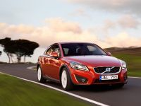 thumbs 2010 Volvo C30 Facelift