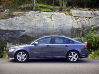 thumbs 2010 Volvo S40