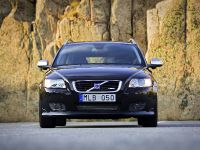 thumbs 2010 Volvo V50
