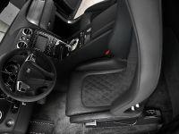 2010 Wheelsandmore Bentley Ultrasports 702