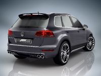2011 Abt Volkswagen Touareg