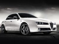 thumbs 2011 Alfa Romeo 159