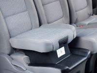 2011 Alhambra Seat