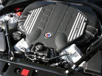 2011 Alpina B5 Bi-Turbo