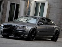 2011 Anderson Germany Audi A8 Venom Edition