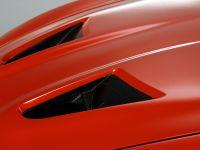 thumbs 2011 Aston Martin V12 Zagato