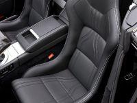 2011 Aston Martin V8 Vantage N420 Roadster