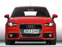 thumbs 2011 Audi A1