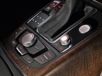thumbs 2011 Audi A7 Sportback