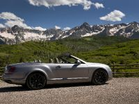 thumbs 2011 Bentley Continental Supersports Convertible