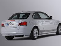 2011 BMW ActiveE