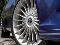 thumbs 2011 BMW ALPINA B7