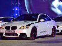 2011 BMW M3 Carbon Edition