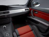 2011 BMW M3 E90 CRT