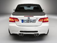 2011 BMW M3 Pickup