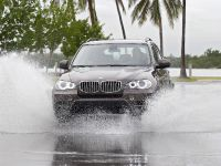 2011 BMW X5